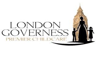 London Governess Childcare