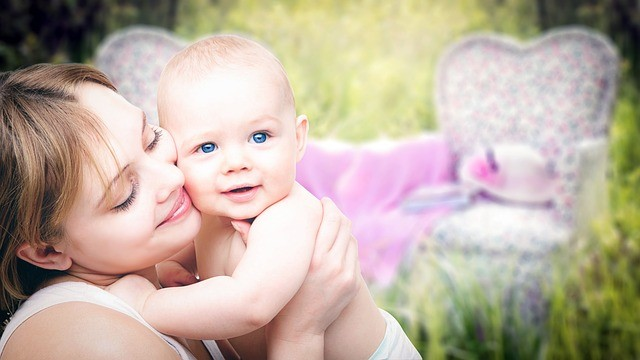 how-to-find-a-live-in-nanny
