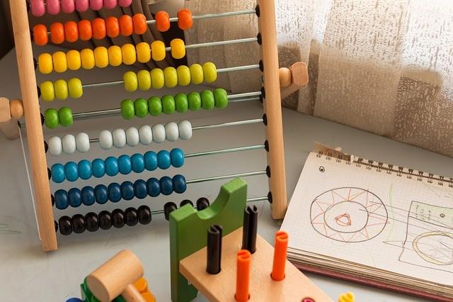 importance-of-childhood-education