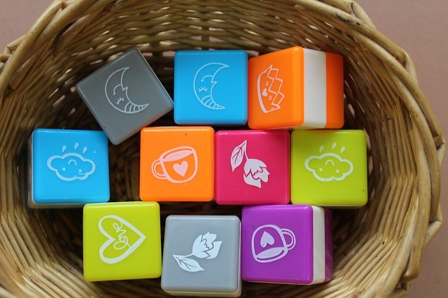 fun-experiments-for-kids