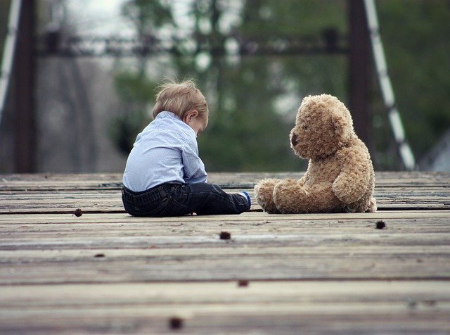 how-to-help-your-child-develop-empathy