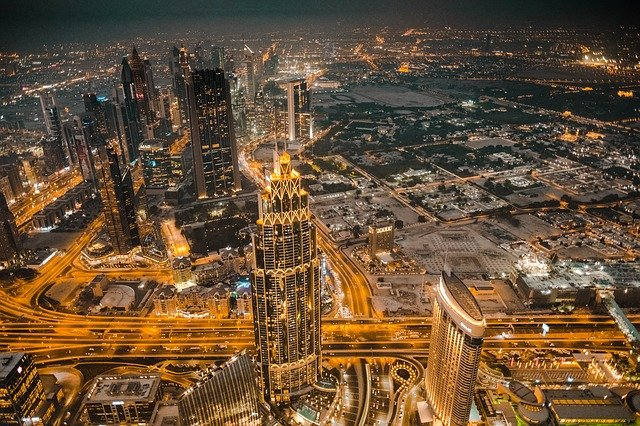 check-out-the-view-from-burj-khalifa