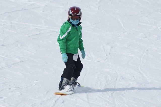 learn-to-ski-at-ski-dubai