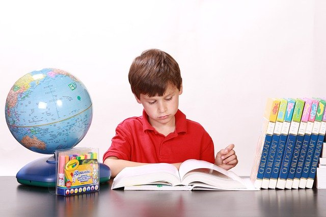 helping-a-child-with-adhd-succeed-in-school