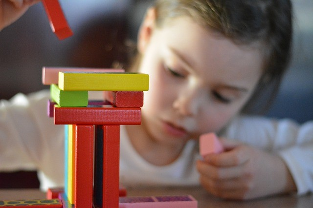nursery-social-development-games